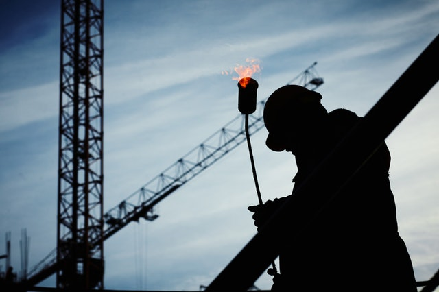 workers' compensation programs